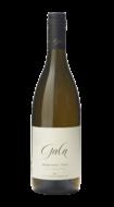 gala_vina_2016_Chardonnay-Pinot1400